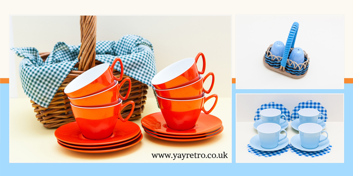 vintage melamine for sale from yay retro! online vintage and kitchenalia shop