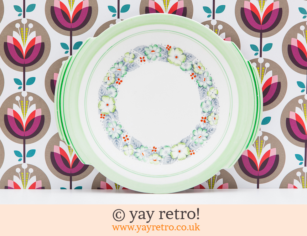 Pin unusual china stylish and vintage gifts cake on pinterest for Quirky retro gifts