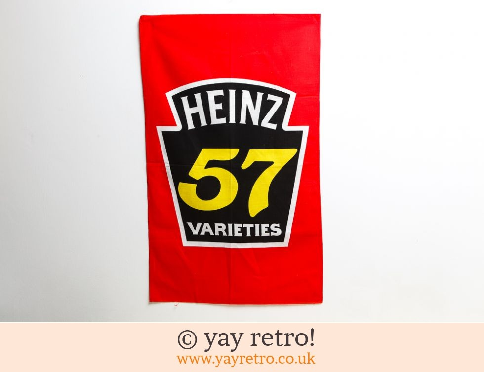 Heinz 57 varieties label bing images for Heinz label template