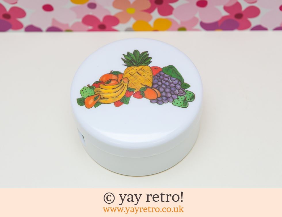 Pineapple Coasters in Pot! (£10.00)