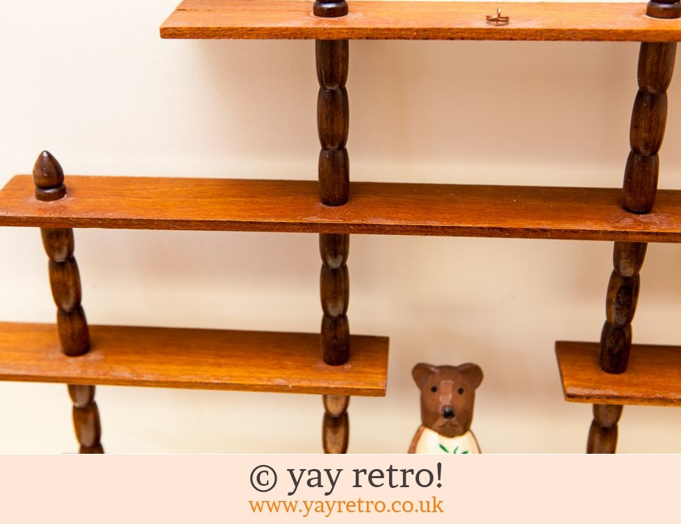 Large WotNot Shelf (£24.00)